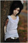 http://anime-addicts.ning.com