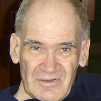 Bob Carper