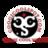 CoogiCoolSpot.com