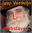 Jaap Verduijn