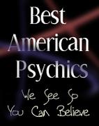 Best American Psychics