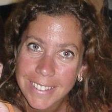 Yanina Charas