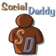 Social Daddy