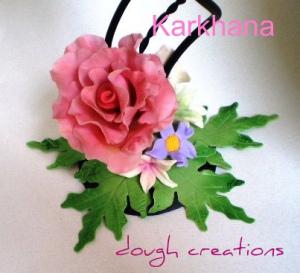 Karkhana creations