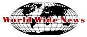 Report World Breaking News