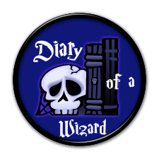 Diary of a Wizard ConnectX