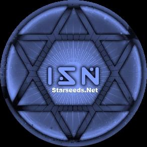 ISN (Yshatar)