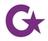 GrapevineStar.com