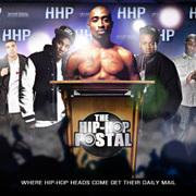 HIP-HOP POSTAL