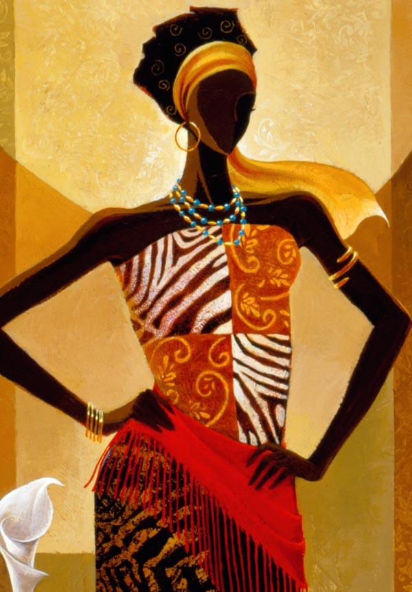 Gaia Nubia