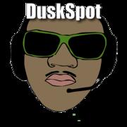 The Dusk Spot
