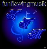 funflowingmusik