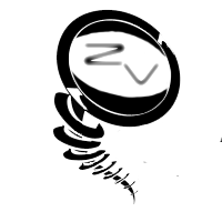 Zincview