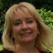 Denice Duszynski
