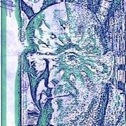 rivrain philippe