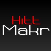 HittMakr