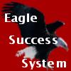 Eagle Success Network