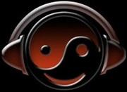 MusicTwin.com