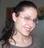 Heather Lopez