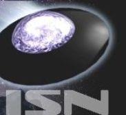 Intl. Starseed Network (ISN)