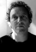 Alex Roelofs- NLP Workshops