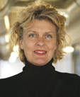 Heidi Kuiper
