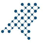 Redactie Nederlands MediaNetwerk