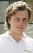 Arnoud Haverlag