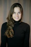 Simone Bijvoet