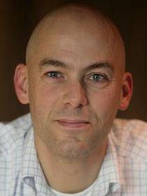 Erik Braam
