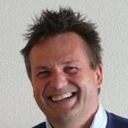 Peter Luit