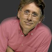 Wim Corduwener