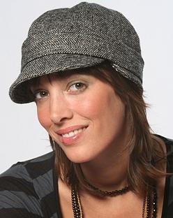 Sabine van Hooidonk