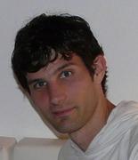 Olivier Heimel