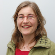 Ilona Nieboer