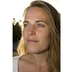 Lilian Roos