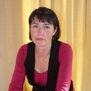 Karen Jochems