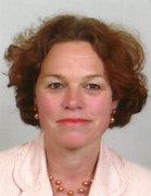 Karin Oudshoorn