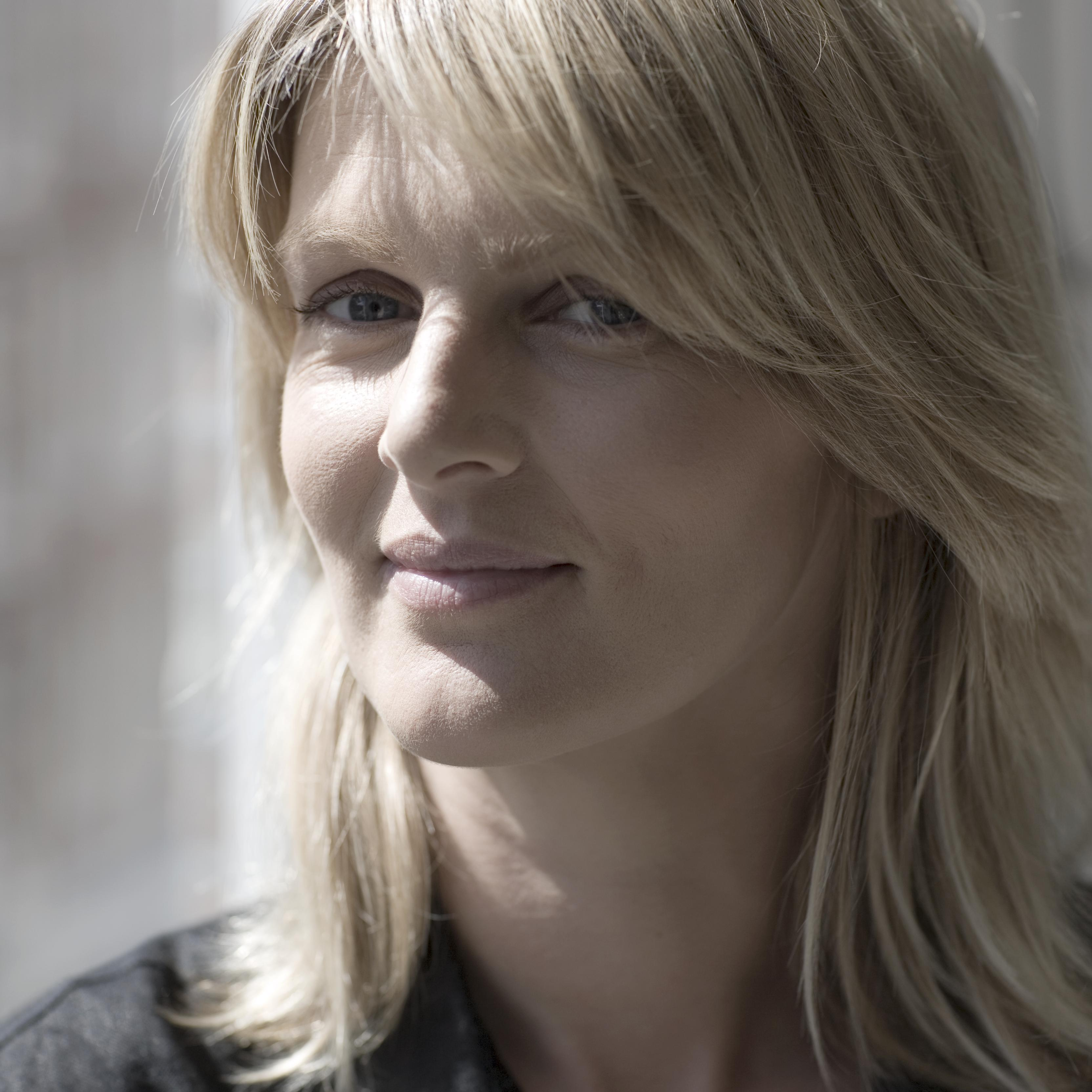 Inge Meilink