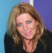 Ria Kerstens