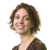 Barbara van Eembergen