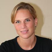 Paula Makkes