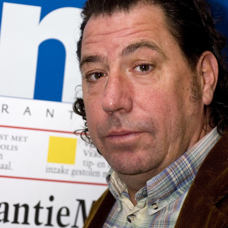 Gerrit Lijffijt