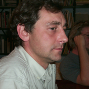 Luc Van Peteghem