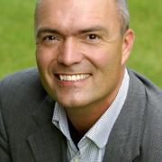 Charly Lammers van Toorenburg