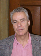 André Alberga