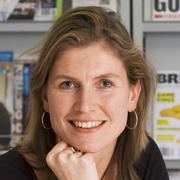 Lucille Hegger