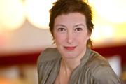Ellen van den Berg