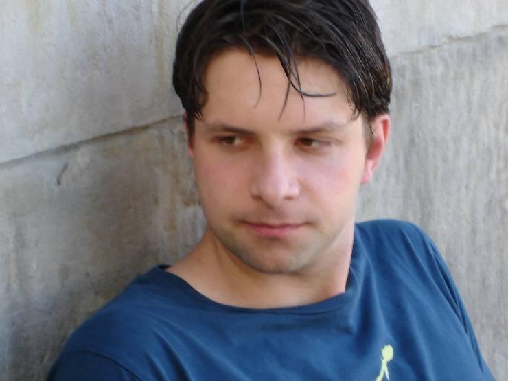 Daniel Gulpers