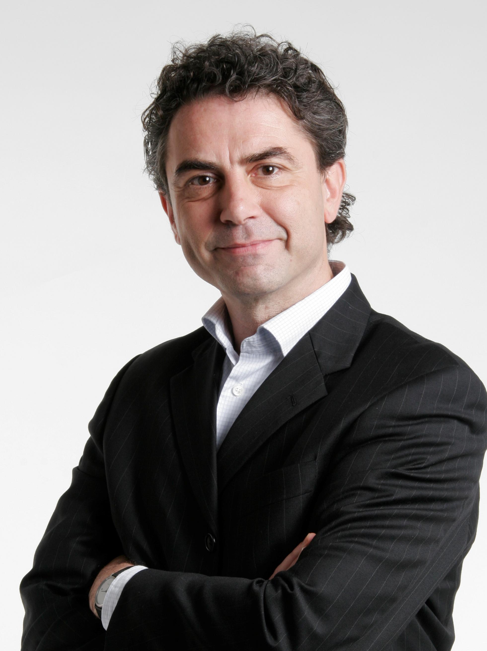 Michiel van Kleef